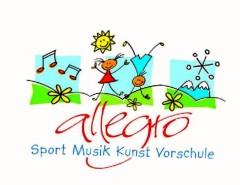 allegrokinder-Logo